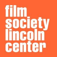 FSLC Logo 3