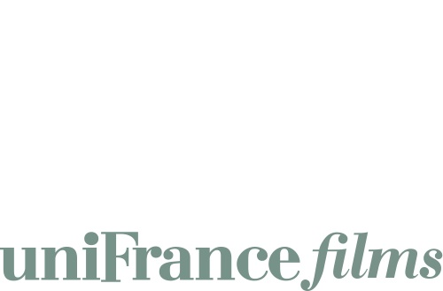 Unifrance logo 2